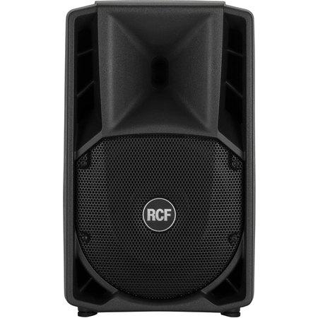 Концертные акустические системы RCF ART 408-A MK II