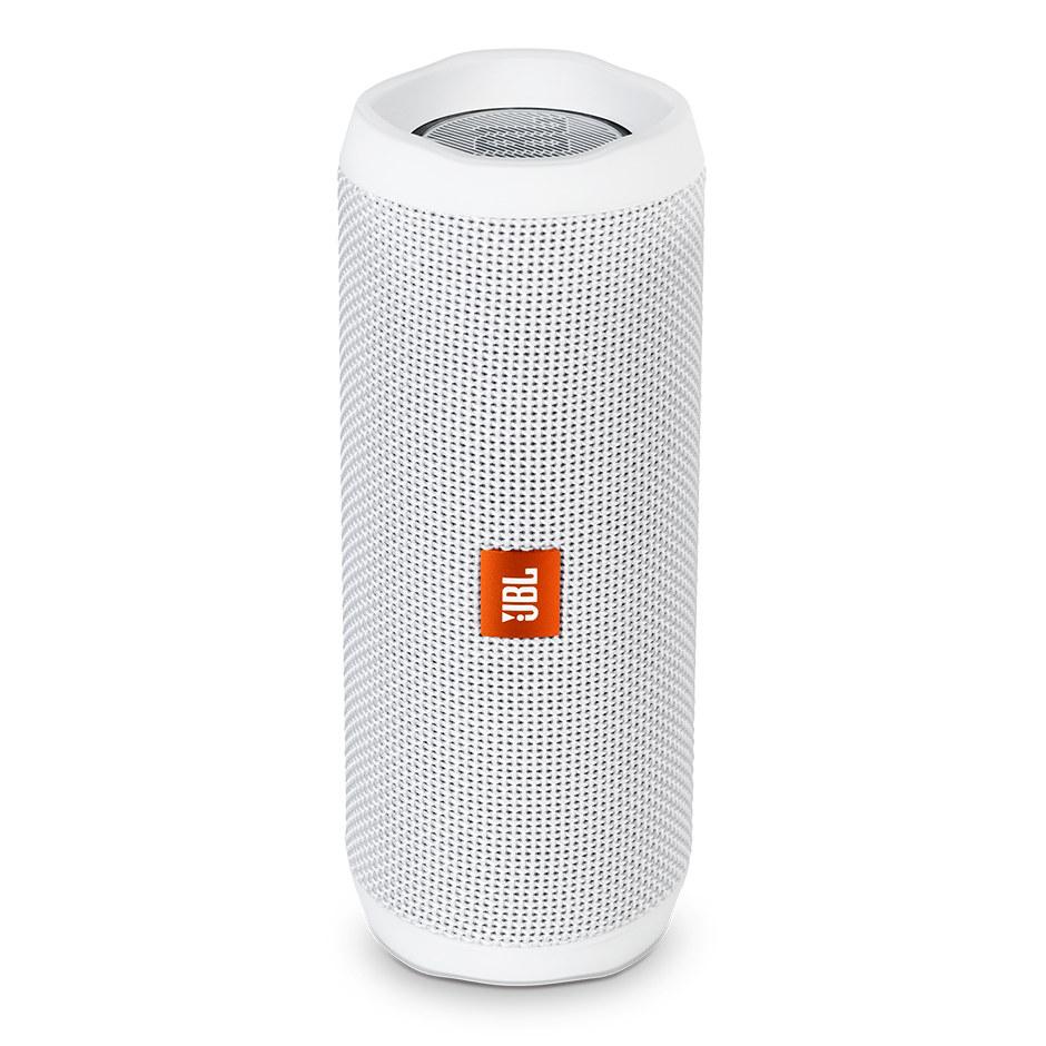 Портативная акустика JBL, арт: 164054 - Портативная акустика