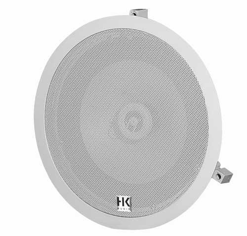 Акустика для фонового озвучивания HK Audio от Pult.RU