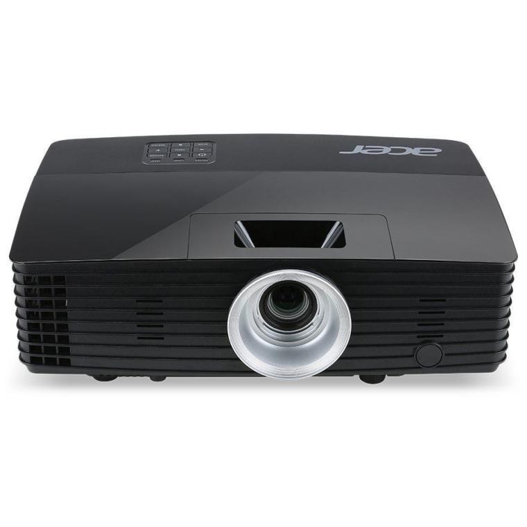 Проекторы Acer P1385W acer p1385w