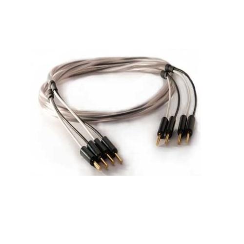 Акустические кабели Studio Connection, арт: 63242 - Акустические кабели