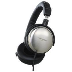 Audio Technica ATH-ES10 100g jasmine flower green tea green tea with jasmine buds secret gift free shipping