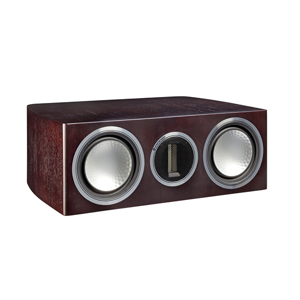 Акустика центрального канала Monitor Audio. Производитель: Monitor Audio, артикул: 117951