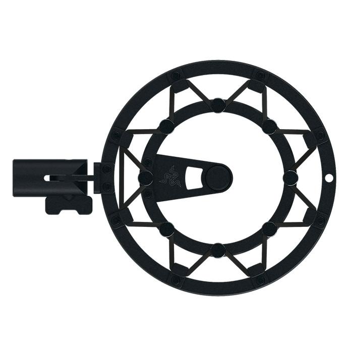 Аксессуары для микрофонов, радио и конференц-систем Razer