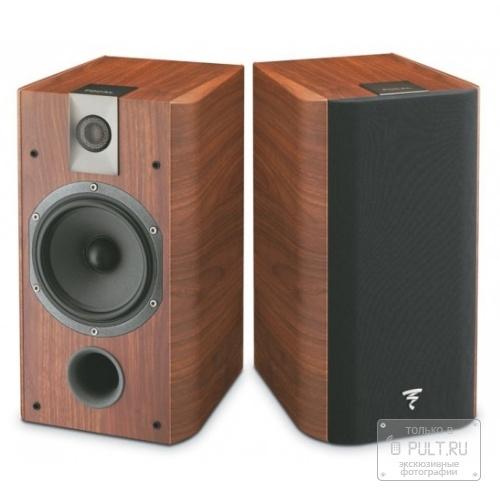 Полочная акустика Focal, арт: 74790 - Полочная акустика