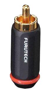 Разъемы и переходники Furutech FP-126(G) за шт furutech fp 162 g за шт