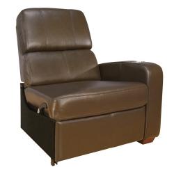 Кресла для домашнего кинотеатра BellO от Pult.RU