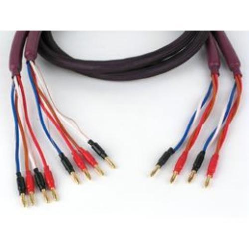 Акустические кабели Tchernov Cable. Производитель: Tchernov Cable, артикул: 110314
