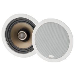 Встраиваемая акустика Paradigm SIG-1.5R v.2 акустика центрального канала paradigm studio cc 490 v 5 piano black