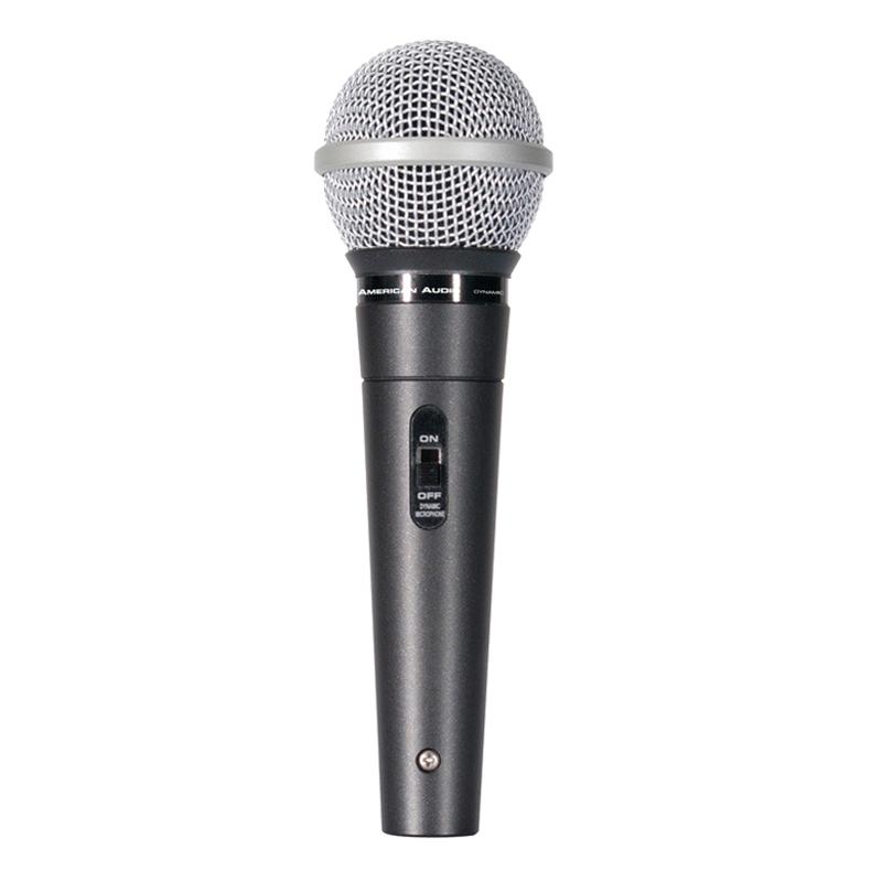 микрофоны купить интернет магазин