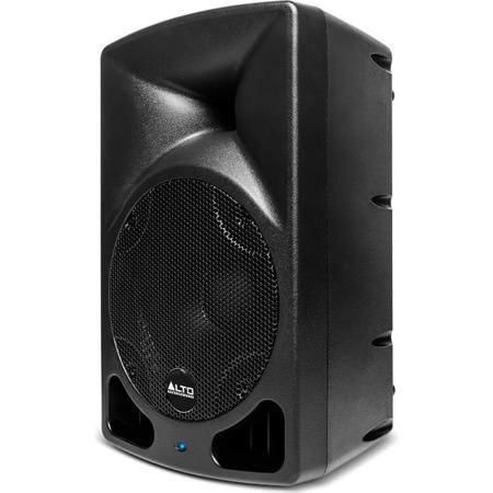 Концертные акустические системы Alto TX10 крепления alto alto ys 50 кронштейн для серии pam для крепл на стену
