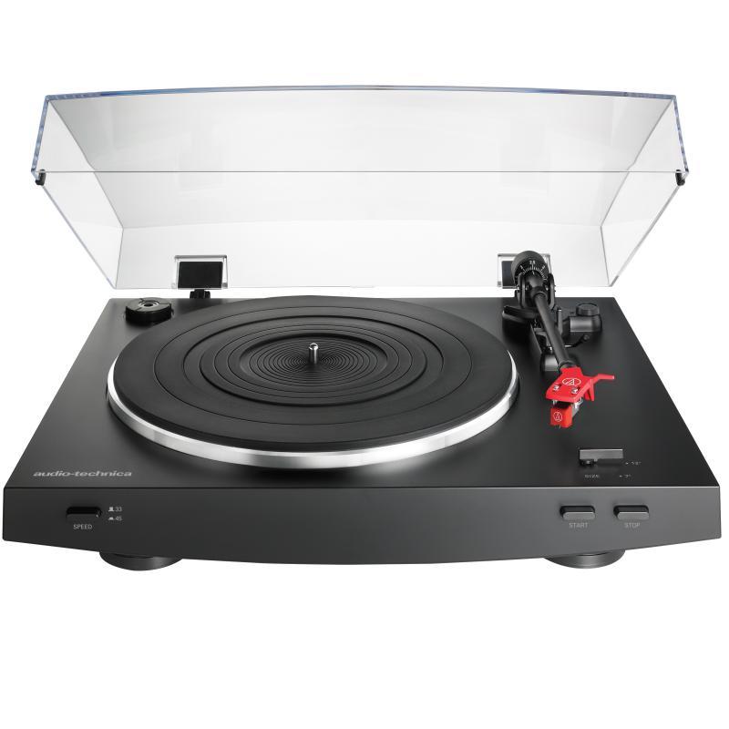 купить виниловый проигрыватель audio technica