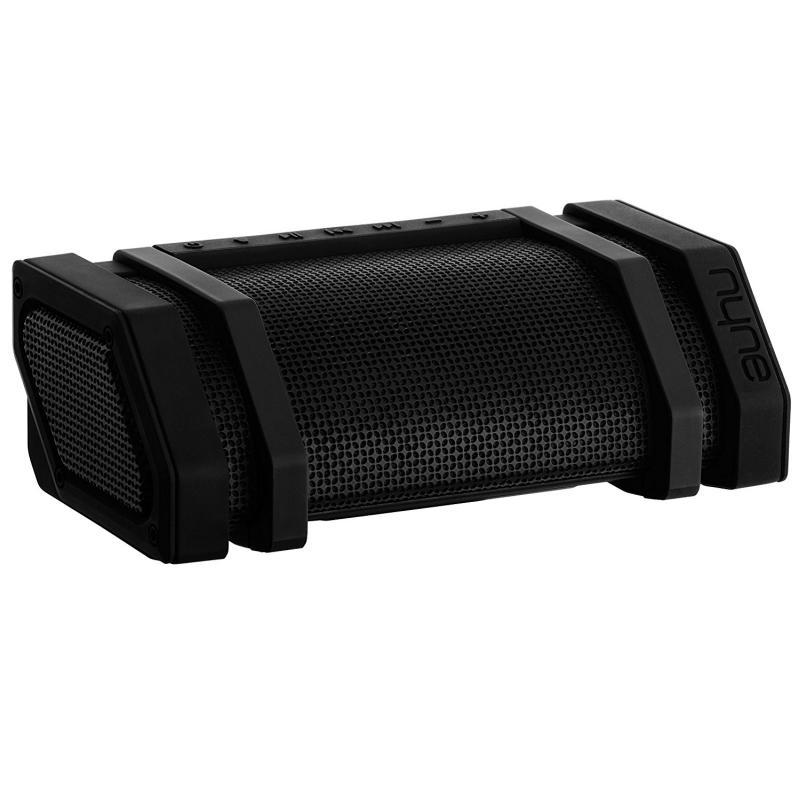 Портативная акустика Nyne Edge nyne rebel 71000236 портативная акустика black