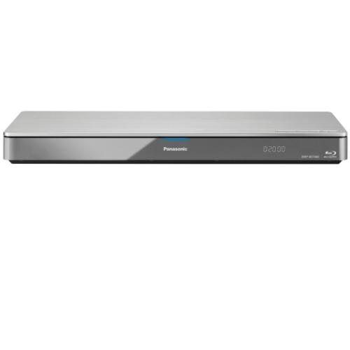 Blu-Ray проигрыватели Panasonic от Pult.RU