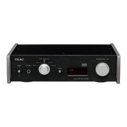 ЦАП (audio dac) Teac, арт: 73424 - ЦАП (audio dac)