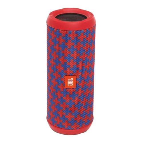 Портативная акустика JBL, арт: 164048 - Портативная акустика