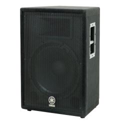 Концертные акустические системы Yamaha, арт: 69002 - Концертные акустические системы