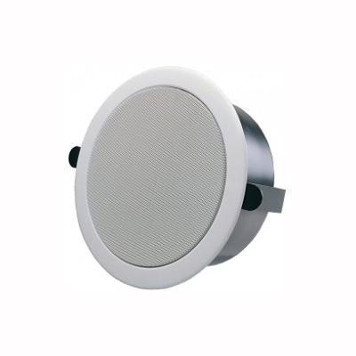 penton RCS8/TCOAX соединительная шина 1п типа pin iek yns21 1 063