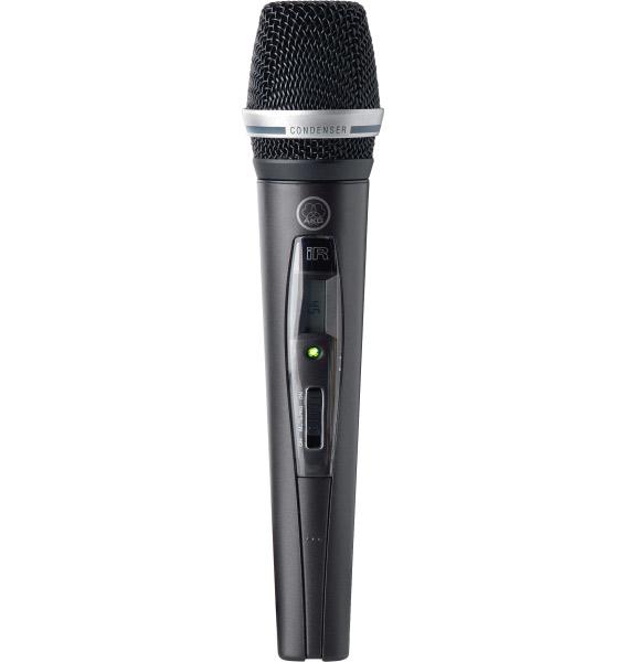 Микрофоны AKG HT470 C5 микрофоны akg drumset premium