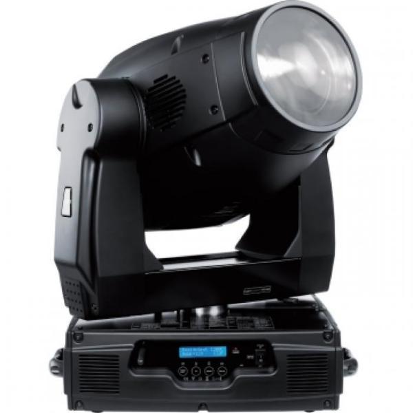 Интеллектуальное световое оборудование Stage 4