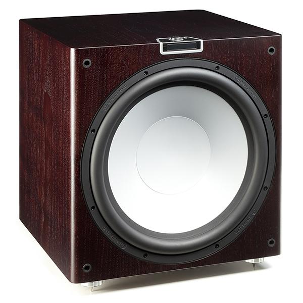 Сабвуферы Monitor Audio. Производитель: Monitor Audio, артикул: 117949