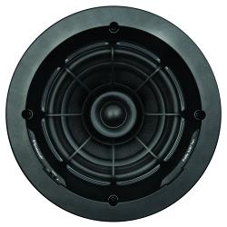 Встраиваемая акустика SpeakerCraft Profile AIM7 Two #ASM57201 встраиваемая акустика speakercraft profile aim7 five