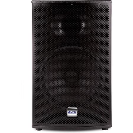 Концертные акустические системы Alto SX112