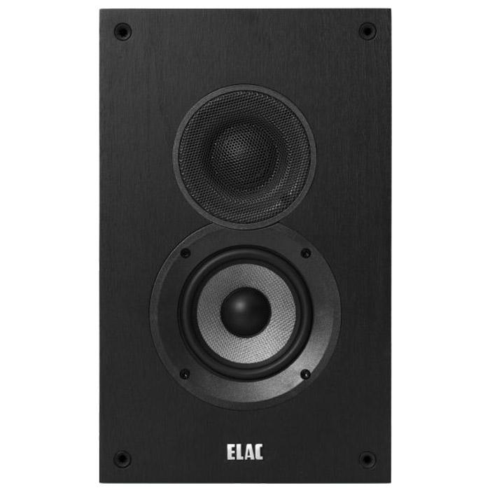 Настенная акустика ELAC