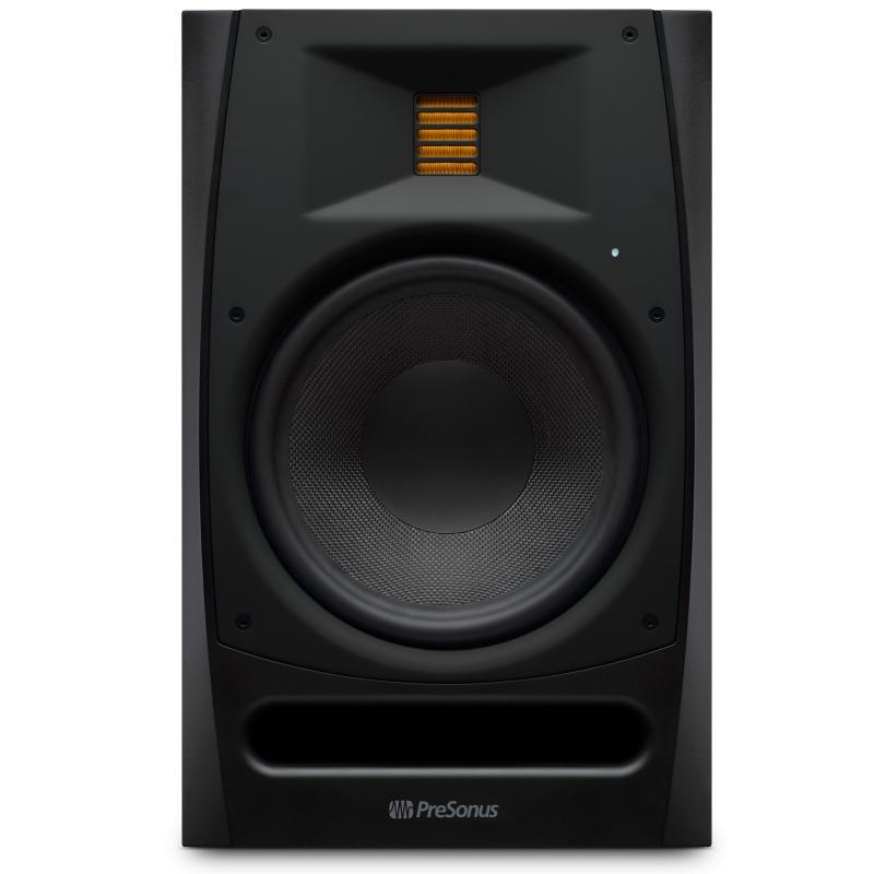 Концертные акустические системы PreSonus R80