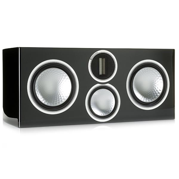 Акустика центрального канала Monitor Audio. Производитель: Monitor Audio, артикул: 117956