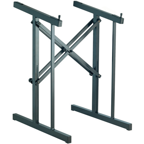 Подробнее о K&M 42040-000-55 аксессуары для инструментов