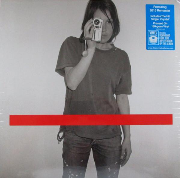 Виниловые пластинки New Order GET READY (Remastered)  цены