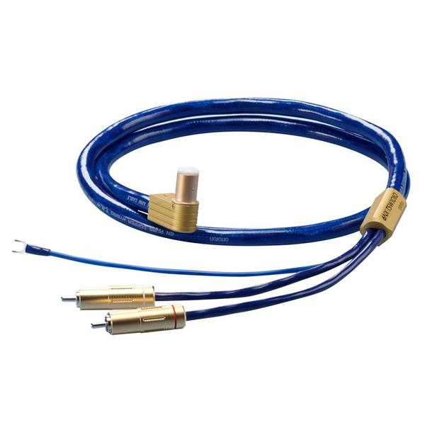 ������ ���������� ����� Ortofon 6NX-TSW 1010L