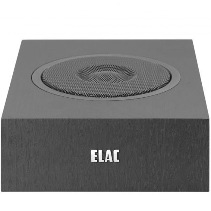 Акустика Dolby Atmos ELAC