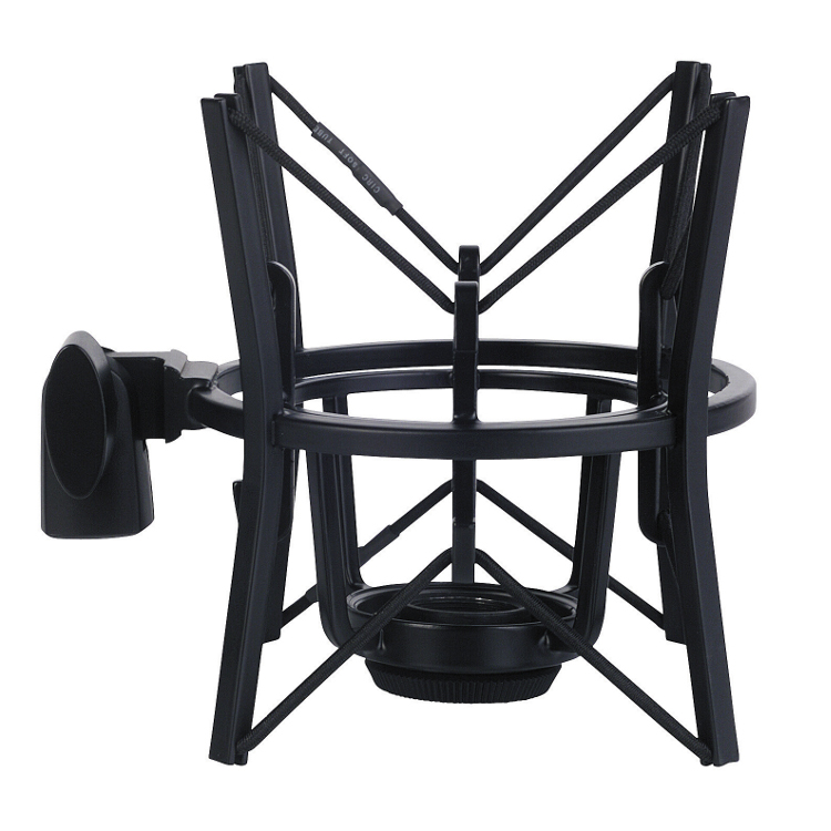 Аксессуары для микрофонов, радио и конференц-систем AKG, арт: 129701 - Аксессуары для микрофонов, радио и конференц-систем