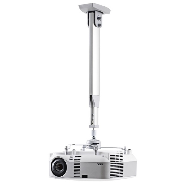 ��������� ���������� Projector CLV 1050-1300 include SMS Unislide silve