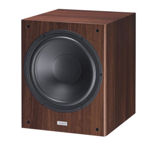 Сабвуферы Magnat Tempus SW 300 A mocca комплекты акустики magnat tempus 55 33 center 22 black