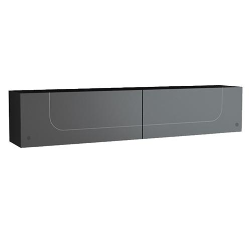 Прочая мебель MD, арт: 138653 - Прочая мебель