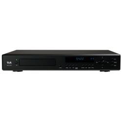 T+A SACD 1250 R black