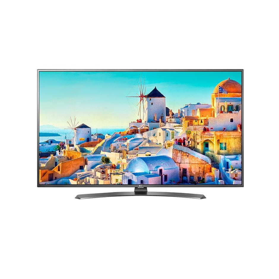 LED телевизоры LG 43UH671V lg телевизор lg 43uh671v