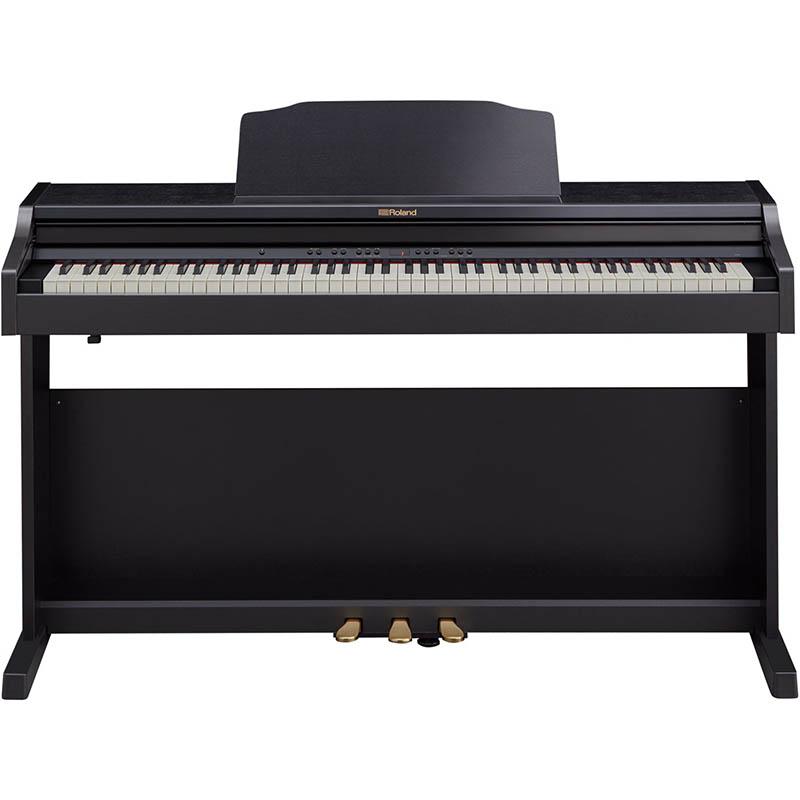 Синтезаторы и Пианино Roland, арт: 159966 - Синтезаторы и Пианино