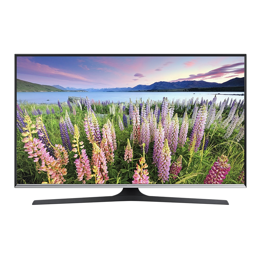 LED телевизоры Samsung
