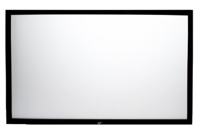 Elite Screens ZR100WH1-A1080