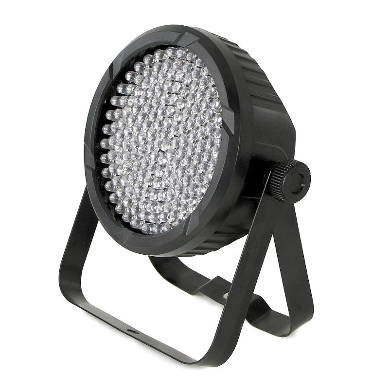 Классическое световое оборудование Involight LED PAR180 классическое световое оборудование involight led bar250