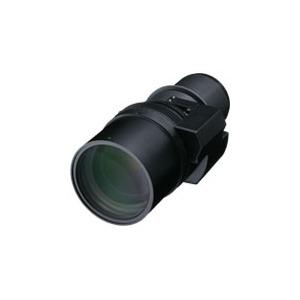 Объективы для проектора Epson Среднефокусный объектив для серии EB-Z8000 (V12H00 объективы для проектора epson среднефокусный объектив для серии eb z8000 v12h00