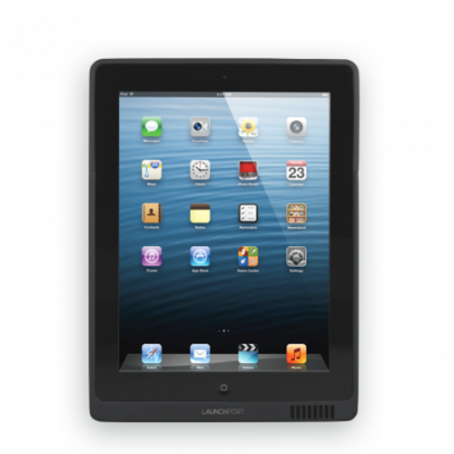 Док станции Sonance AP.4 SLEEVE for iPad 4th Generation black sonance cr1