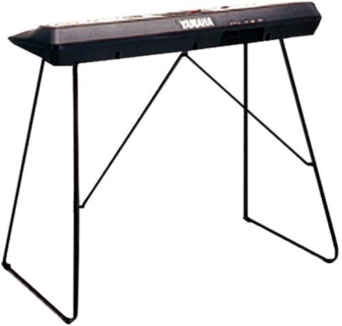 Аксессуары для клавишных Yamaha