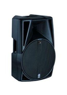 Концертные акустические системы dB Technologies OPERA 915 DX