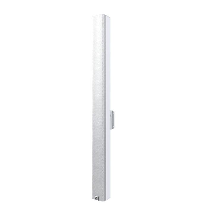 Концертные акустические системы MOOSE DIGI-C1205DP white alibaba china supplier 2015 acrylic leather paper cloth 40w 50w 60w 80w 100w 120w 150w cnc 3d wood laser cutting