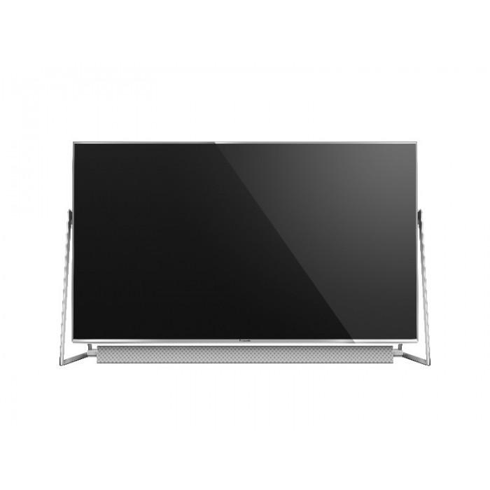 LED телевизоры Panasonic TX-58DXR800 led телевизоры panasonic tx 43dr300zz